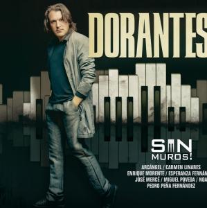 'Sin muros' (Universal, 12).