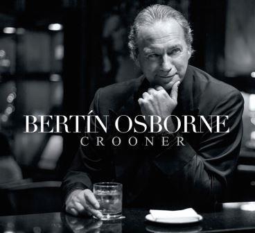 'Crooner' (Sony, 15).