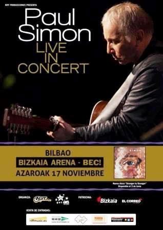 bev-paul-simon-cartel