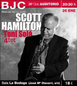 0-scott-hamilton-bjc-cartel-2017